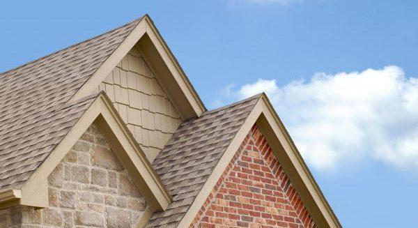 Broken Arrow Commercial Roof Repair
