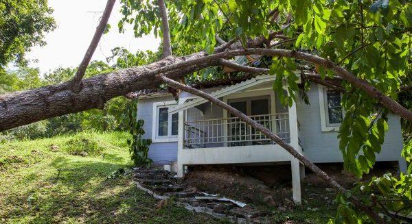 Broken Arrow Home Remodel